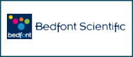 Bedfont Scientific