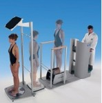 01760 GPS 200 POSTURE ANALYSIS SYSTEM