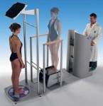 01761 GPS 300 POSTURE ANALYSIS SYSTEM