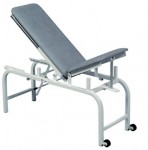 MTT TWO SECTION BENCH